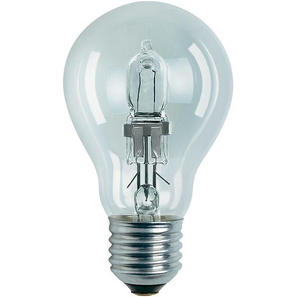 best deals on osram classic eco superstar a 405lm 2700k e27 30w dimmable light bulb tube. Black Bedroom Furniture Sets. Home Design Ideas