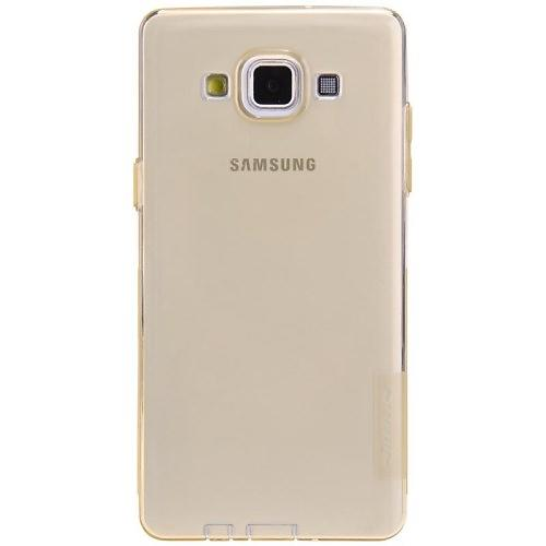 Nillkin Nature TPU Case for Samsung Galaxy A5