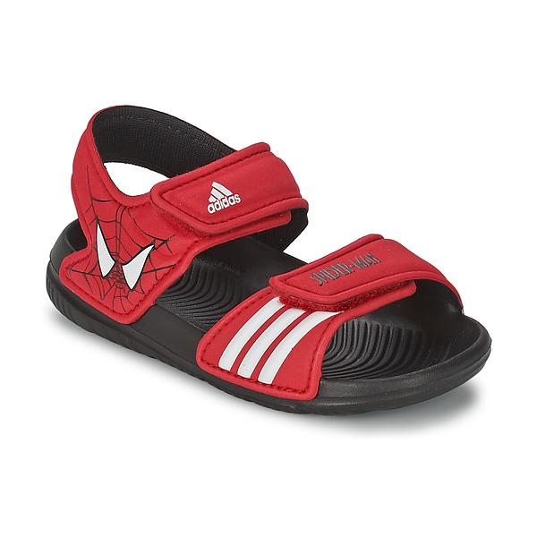 sandaler adidas barn