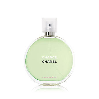Chanel Chance Eau Fraiche edt 35ml