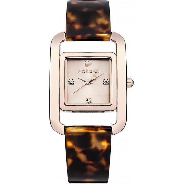 Наручные часы tcm - birdgagiczsifaithwebcom