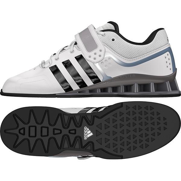 Adidas adiPower Weightlifting (Donna)