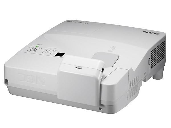 NEC UM361Xi