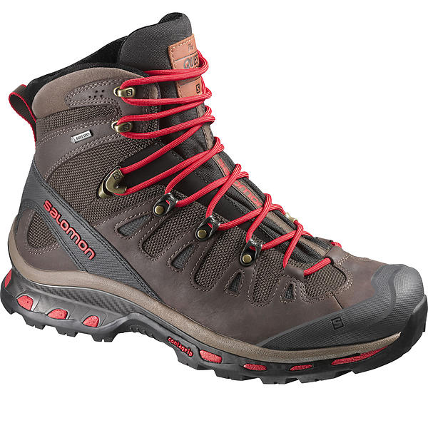 Salomon Quest Origins GTX (Uomo)