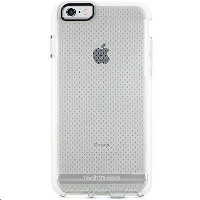 Tech21 Evo Mesh for iPhone 6 Plus/6s Plus