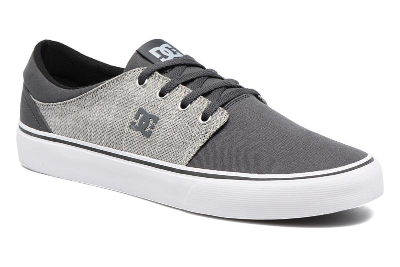 DC Shoes Trase Tx Se (Uomo)