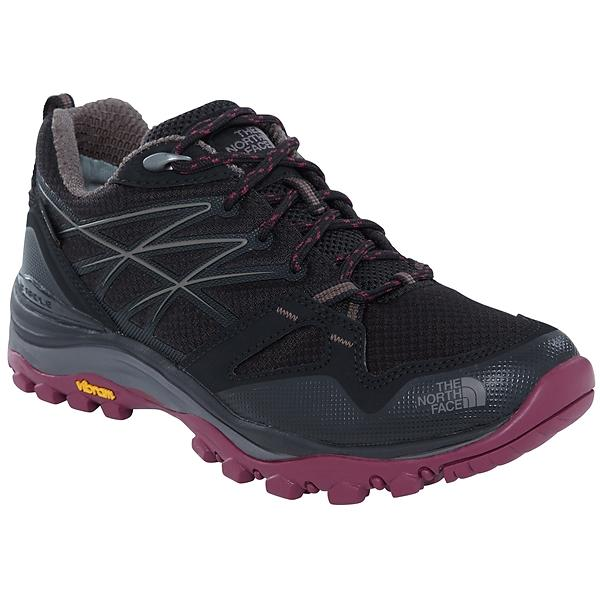 ec009a5e2 The North Face Hedgehog Fastpack GTX (Women's)