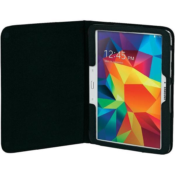 Hama Arezzo Portfolio for Samsung Galaxy Tab S 10.5