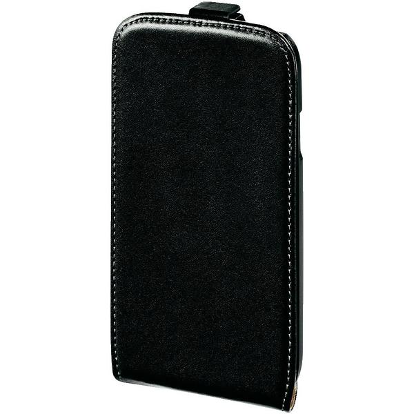 Hama Smart Case Flap Case for Huawei Ascend G630