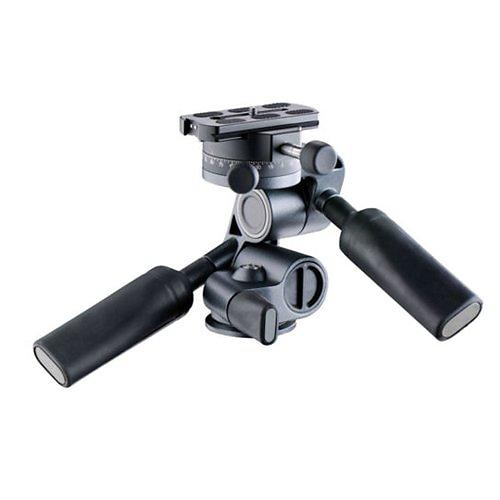 Cullmann Titan TW59 OX369
