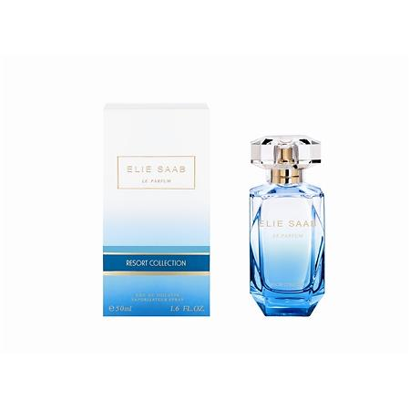Elie Saab Le Parfum Resort Collection edt 50ml