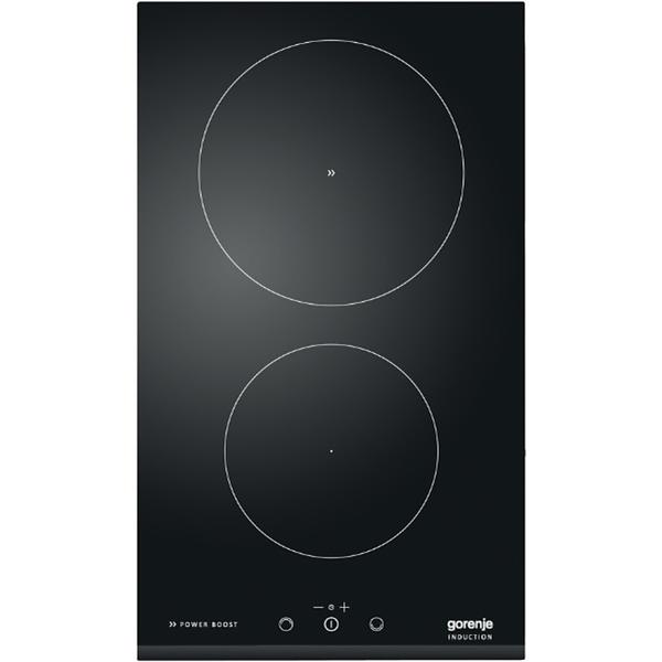 Gorenje IT332CSC (Nero)