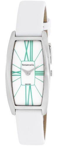 Tiffany Gemea Z6401.10.10A29A48A