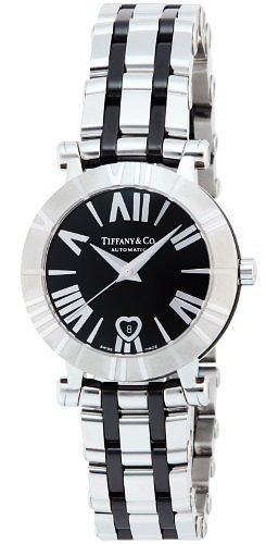Tiffany Atlas Z1300.68.11A10A00A