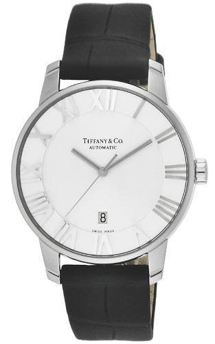 Tiffany Atlas Z1810.68.10A21A50A