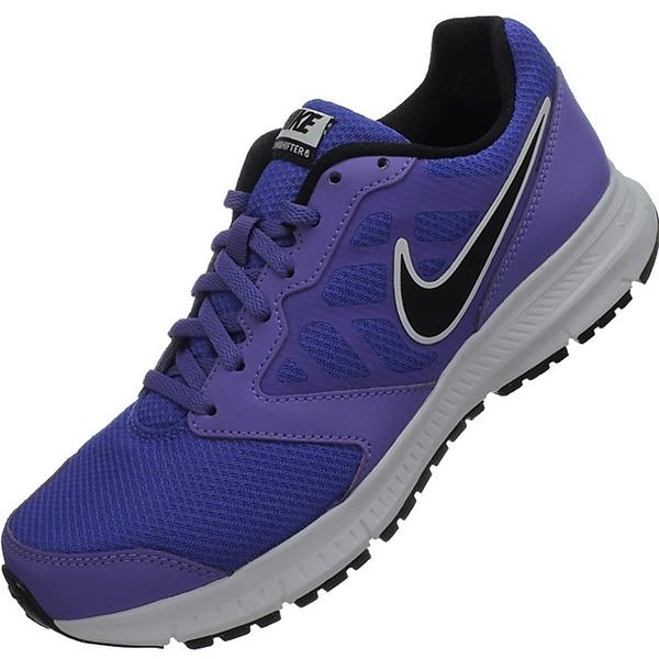 nike chaussures running downshifter 6 mslfemme