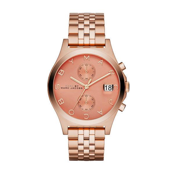 Наручные часы Marc Jacobs Марк Джейкобс купить в