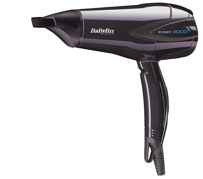 BaByliss 2000W D302E