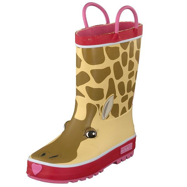 94e028a17e7 Prisutveckling Shoes På Vincent Barn amp; unisex Stövel Giraffe Känga  rPZrwR6qx