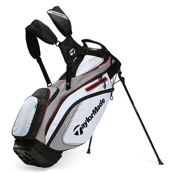 Golf Rain Jackets