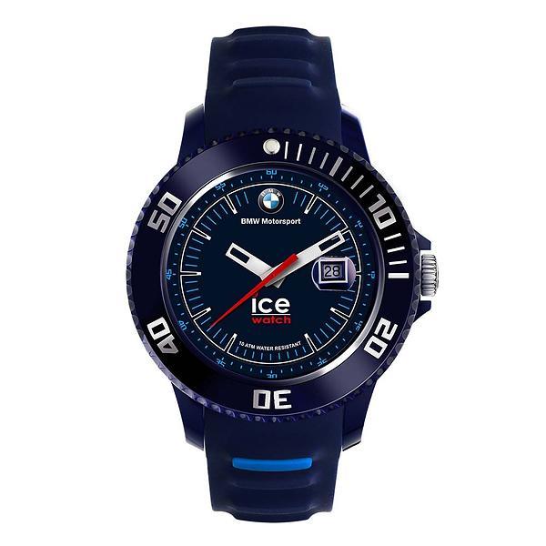 ICE Watch BMW Motorsport 001127