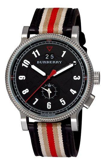 Burberry BU7680