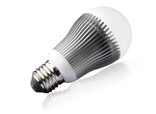 Technaxx LED Bulb E27 6W