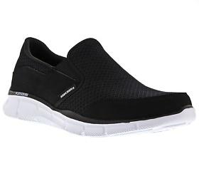 Skechers Equalizer Persistent (Uomo)