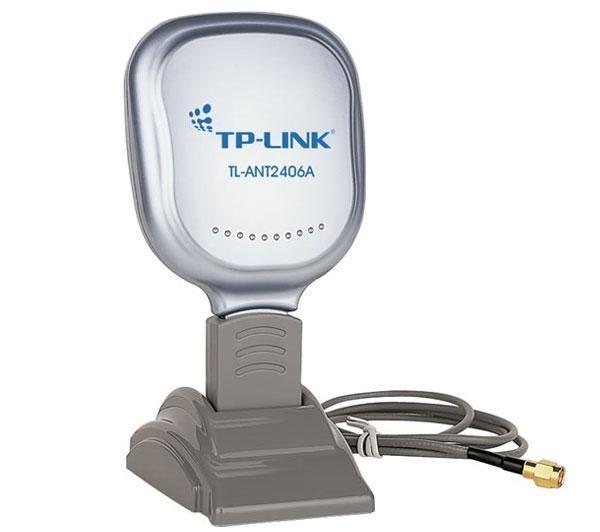 TPLink TLANT2406A