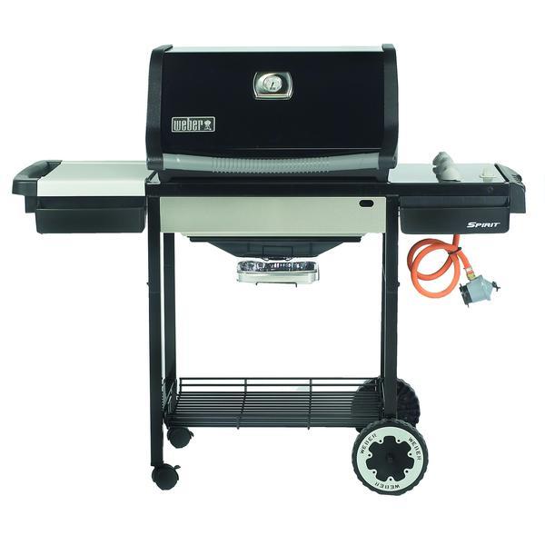weber spirit open e 210 grill specs teknisk informasjon. Black Bedroom Furniture Sets. Home Design Ideas