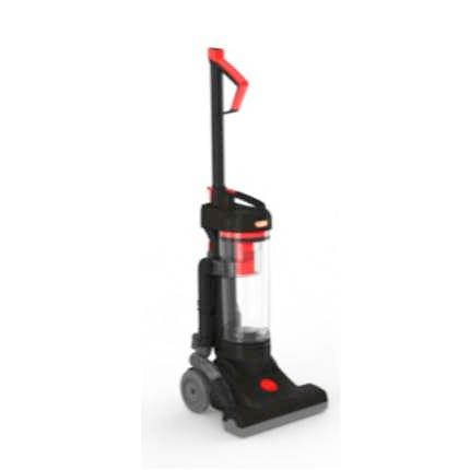 best deals on vax vrs112 vacuum cleaner   compare prices