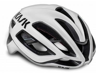 Kask Helmets Protone