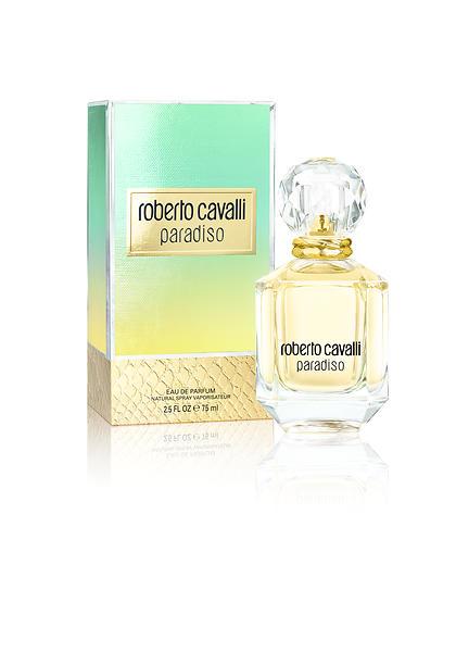 roberto cavalli paradiso edp 30ml au meilleur prix comparez les offres de parfum sur led nicheur. Black Bedroom Furniture Sets. Home Design Ideas