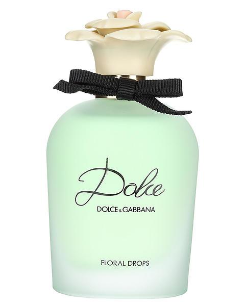 8606ebc64fd3d6 Historique de prix de Dolce   Gabbana Dolce Floral Drops edt 75ml Parfum -  Trouver le meilleur prix