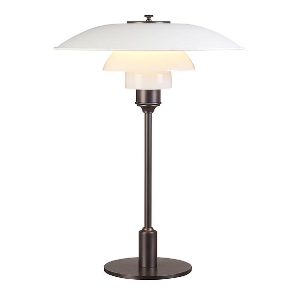 Best Deals On Louis Poulsen PH 3 1 2 2 1 2 Table Lamp