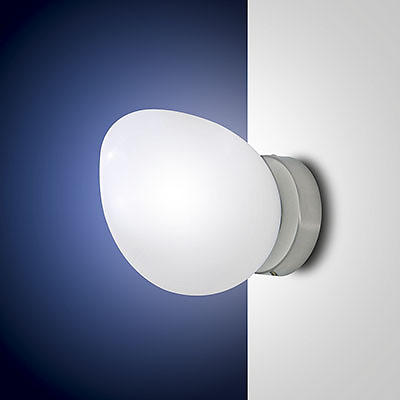 the evolution of the wall sconce essay Order your nelson cigar wall sconce an original design by george nelson, this classic of mid-century modern lighting is produced by herman miller.