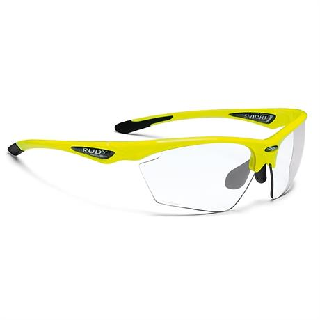 Rudy Project Stratofly ImpactX Photochromic