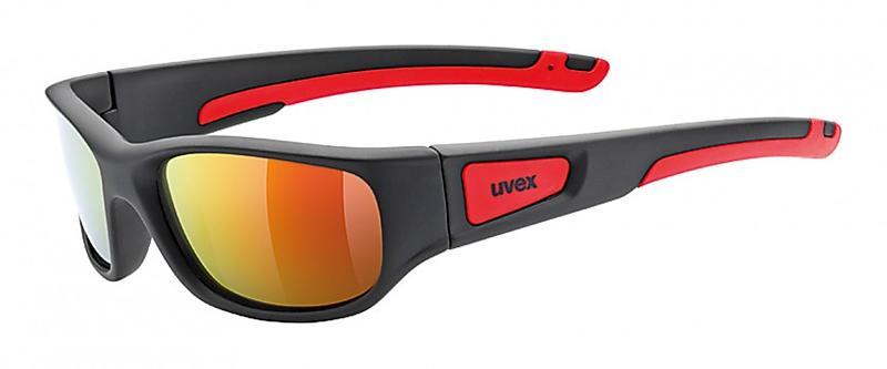 Uvex Sportstyle 506
