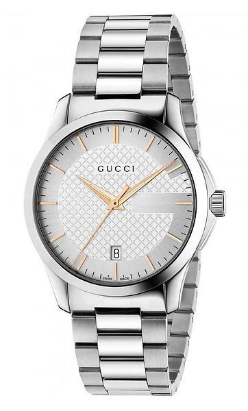 Gucci G-Timeless YA126442