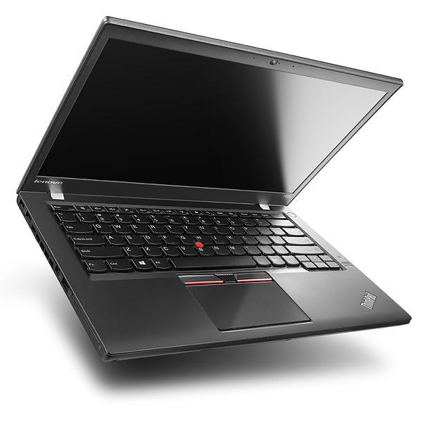 lenovo thinkpad t450s 20bw000ems au meilleur prix comparez les offres de ordinateur portable. Black Bedroom Furniture Sets. Home Design Ideas