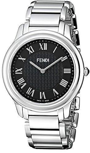 Fendi Classico F251011000