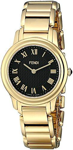 Fendi Classico F251431000