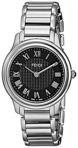 Fendi Classico F251031000