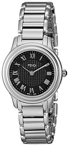Fendi Classico F251021000