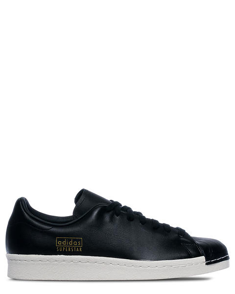 Adidas Originals Superstar 80s Clean (Uomo)