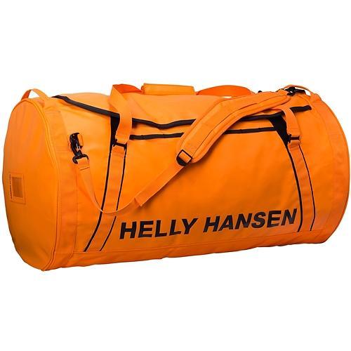 Helly Hansen sacca 2 90L