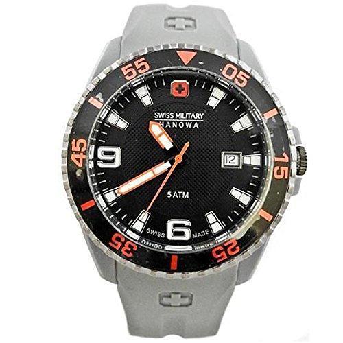 Часы Swiss Army - отзывы - otzyvypro