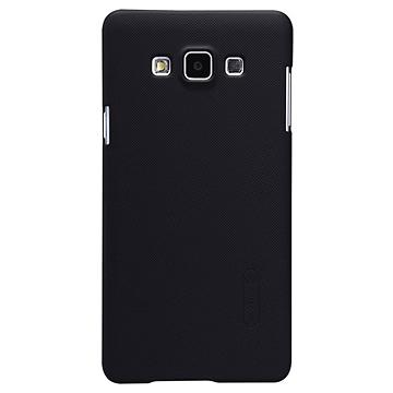 Nillkin Super Frosted Shield for Samsung Galaxy A7