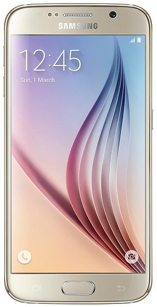 samsung yateley gu46 6gg uk. best deals on samsung galaxy s6 sm-g920f 32gb mobile phone - compare prices pricespy yateley gu46 6gg uk k