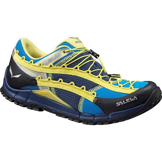 Salewa Speed Ascent (Uomo)